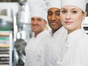 Consultoria em Qualidade e Segurança dos Alimentos